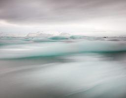 Eis Eisberg Meer Gletscher