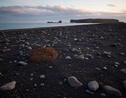 Wasser Meer Stein Strand Felsentor