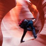 Alfons_ES09_USA_Lower-Antelope-Canyon_0080