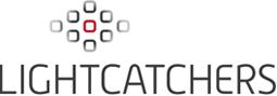 Lightcatchers – Die Fotografen in Ingolstadt