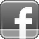 social facebook sw