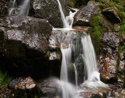 Wildauer Wasserfall
